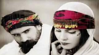 En Güzel Kürtçe DAMAR seçme şarkılar 2018 mix yeni