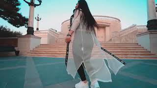 Ayşan Maharramova klip popuri 2020