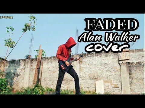 alan-walker-faded---rock-cover-|-pubg-song