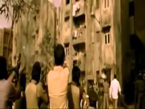 Shootout At Lokhandwala full background music