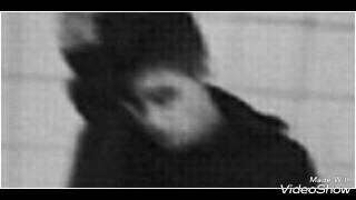 مصري حزين بطيئ - ارشيف