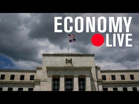 Is it time to reinstate the Glass-Steagall Act? | LIVE STREAM