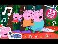 Peppa Pig My First Album - Holidays! | Peppa Pig Songs | Kids Songs | Baby Songs