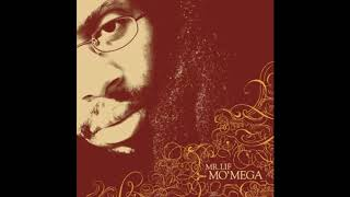 Mr. Lif - Mo' Mega (2006) Full Album
