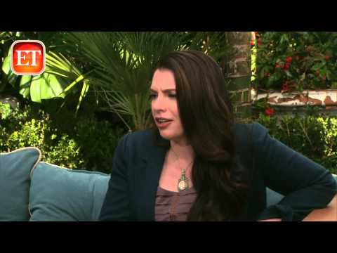 More 'Twilight' Tales Coming From Stephenie Meyer?