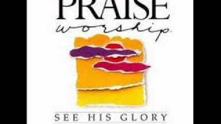 Hosanna! Music - See His Glory - You Alone (Don Harris)