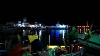 Никогда ещё аренда яхт в Сочи не была так захватывающей!!(, 2017-06-10T05:36:01.000Z)