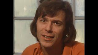 Reinhard Mey - Alles, was ich habe (1973)