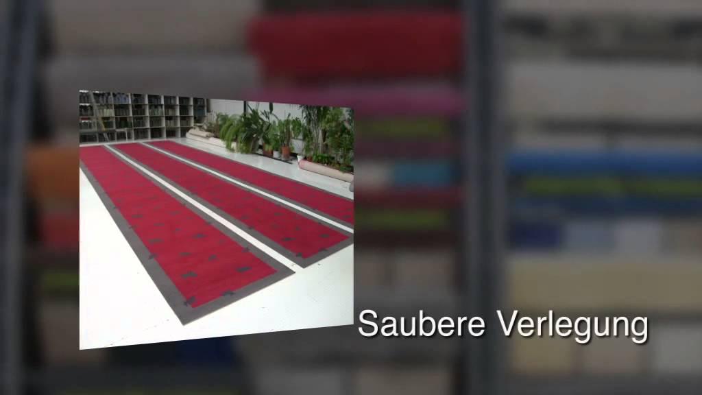 Bodenbeläge Düsseldorf bundesweiter kettelservice teppichboden bodenbeläge und