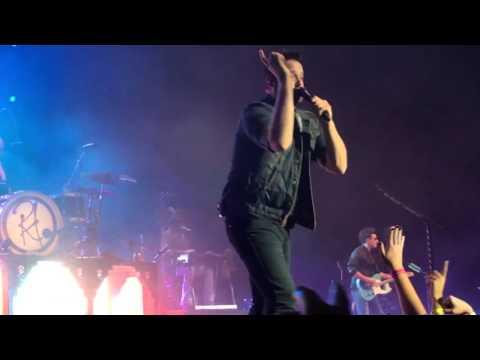 Randy Houser - We Went (Live) HD
