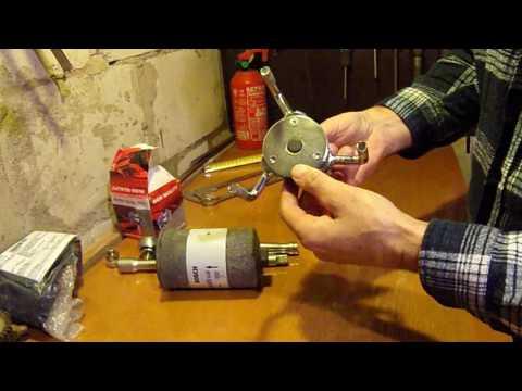 ключ для откручивание масляного фильтра. съёмник масляного фильтра