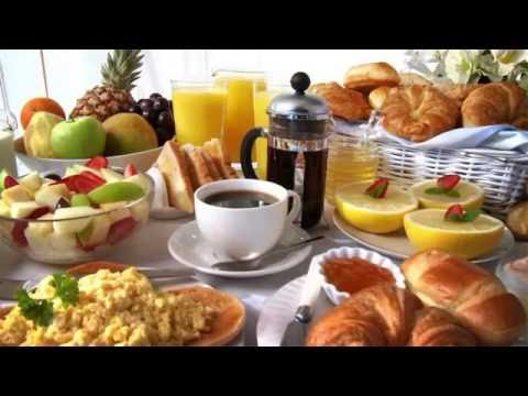 Catering services in NYC | Organizing a Business Lunch Catering | New York City
