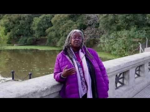 """""""Je suis lesbienne. Montréal."""". Extrait . Film entier disponiblede YouTube · Durée:  7 minutes 30 secondes"""