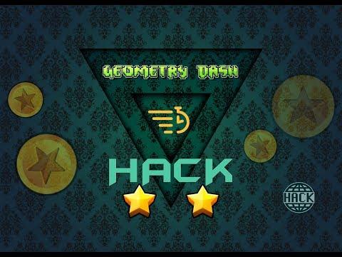 Geometry Dash Hack (Bit Slicer) 2018