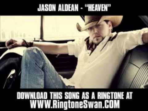 Jason Aldean - Heaven ( Acoustic ) [ New Video  Download ].mp4