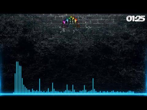 Drum beat  | Background Music | Magix Music Maker 2014 | bgm