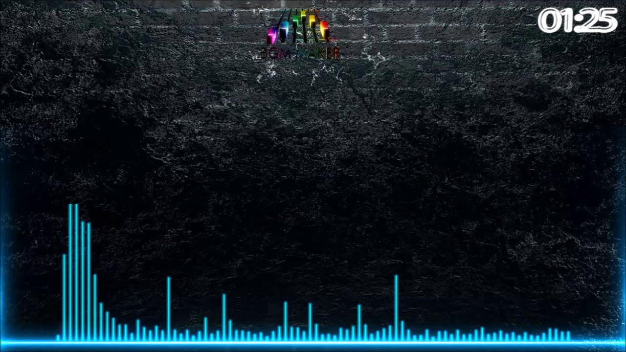 Background image maker - Drum Beat Background Music Magix Music Maker 2014 Bgm