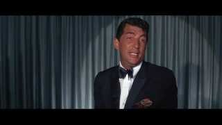 Dean Martin - Ain't That a Kick in the Head