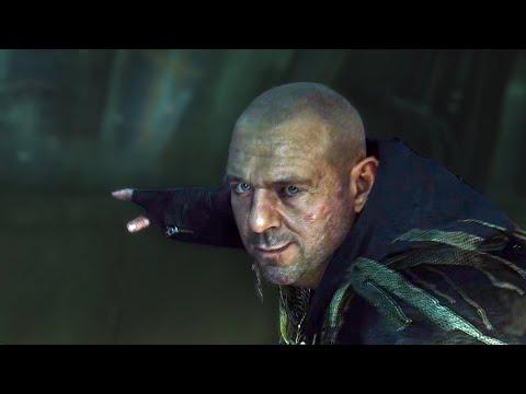 Пару слов о Crysis 3