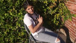 ft. Biso TV  | مواقف غريبة و مضحكة بتواجها الاخت من  اخوها