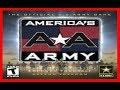 America S Army