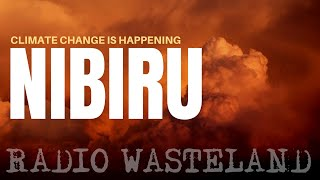 How Nibiru Is Causing Climate Change & More!