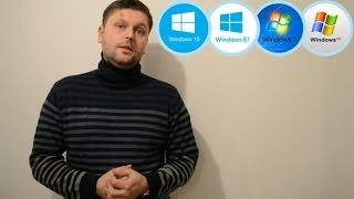 видео Какой антивирус лучше выбрать для ОС Windows 7 и 8 ? Какой антивирус самый лучший!?