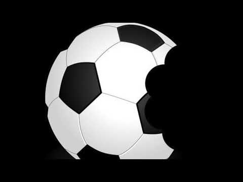The Football Snack episode 13 ft Fraser, Ben and Estelle