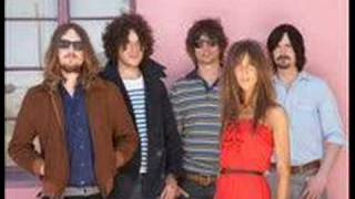 Watch Zutons You Could Make The Four Walls Cry video