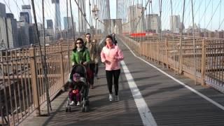 I Live NY 15 NYで1番美しい橋