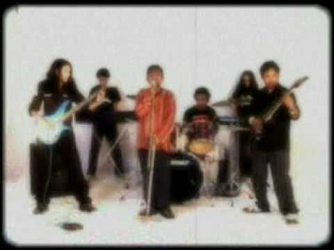 Chakra Band Darjeeling