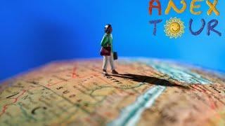 Туры в Египет - Синайский полуостров: Шарм-эль-Шейх, регионы Наама-Бей, Хадаба, Шаркс-Бей, Набка(, 2014-08-06T10:36:45.000Z)