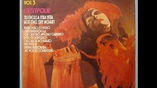 Greg Caz Brazilian Mix #2 for Alma Tropicália Mailing List