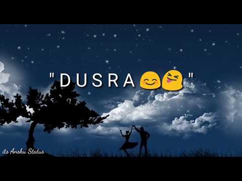 whtasapp-new-status-fir-dusra-fasaoge-whatsapp-status||