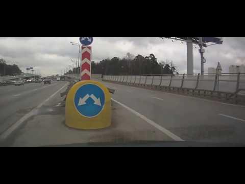 супер реакция водителей на дорогах 80 лвл