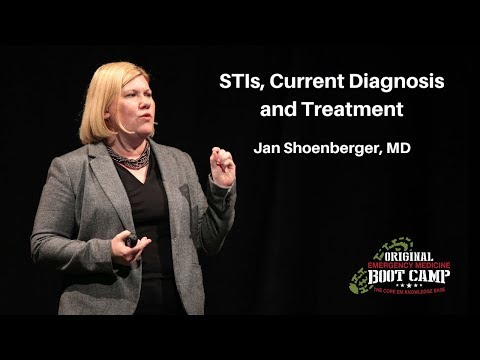 stis,-current-diagnosis-and-treatment- -the-em-boot-camp-course