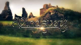 Emotional/Folk Music - Vindsvept - Reverie