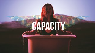 Watch Robyn Cage Capacity video