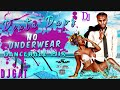 DANCEHALL MIX DEXTA DAPS NO UNDERWEAR EDITION [RAW] DJ GAT LADIES ONLY 1876-899-5643