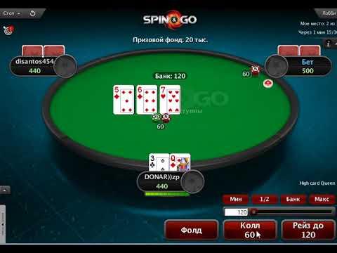Книга как обыграть казино