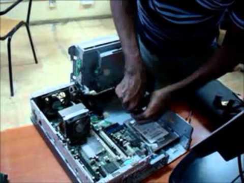 GlobalNet ICT A+