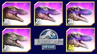 NEW LEGENDARY HYBRID GLYTHRONAX MAX FEEDING (JURASSIC WORLD)