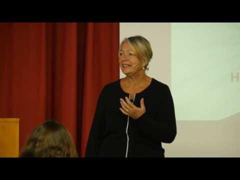 1/2: Heide Fischer: Die Yamswurzel, Hormonquelle und Multitalent unter den Frauenheilpflanzen