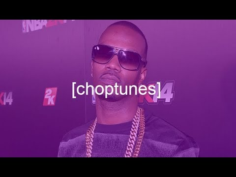 [NEW] Juicy J - Freaky feat. A$AP Rocky & $UICIDEBOY$ (Chopped by choptunes)