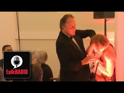 """""""Mark Field did the right thing"""" 