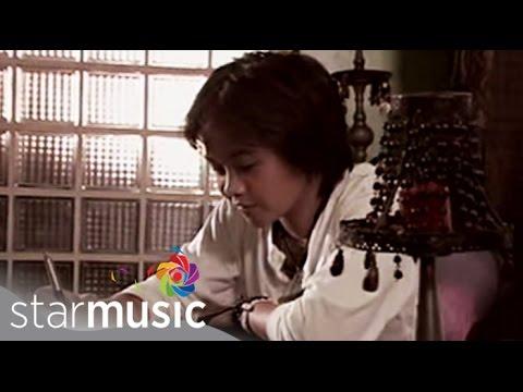 Aiza Seguerra - Para Lang Sa'yo (Official Music Video)