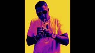 Nas - Bye Baby Slowed by Big Seg AKA DJ G-Rod