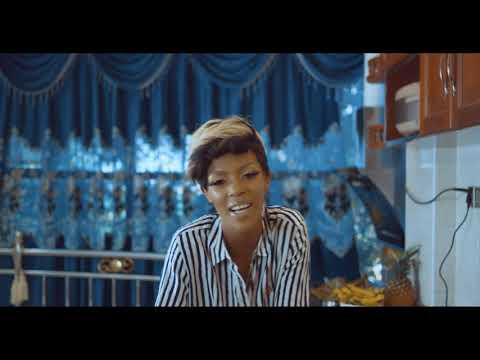 Wekoleko  -  Hanson Baliruno ft Nina Roz (Official video) 2019