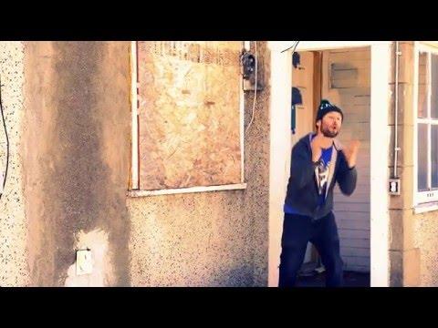 Mykill Darcshyne X Asap Sammy * We The People * #Killuminati full version #Rap #Hiphop