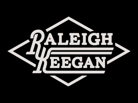 Kwame Reviews: Raleigh Keegan (Country Music)